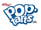 Pop-Tarts® Unwraps Candy Fun With New Jolly Rancher Flavors
