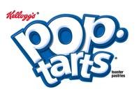 Kellogg's Pop-Tarts (PRNewsFoto/Kellogg Company)