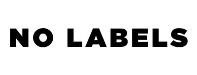www.Nolabels.org . (PRNewsFoto/No Labels)