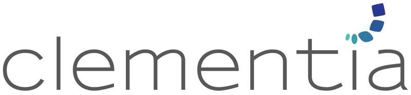 Clementia Pharmaceuticals (PRNewsFoto/Clementia Pharmaceuticals, Inc.)