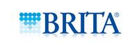 Brita Logo (PRNewsFoto/Brita) (PRNewsFoto/Brita)