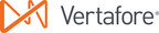 Vertafore Doubles Down on Broker, Agency, and Carrier Workflow Efficiency with ImageRight Enhancements