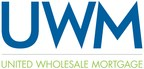 United Wholesale Mortgage is the Nation's No. 1 Wholesale Lender for 3rd Year in a Row