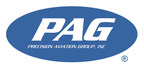 Precision Aviation Group (PAG) announces FAA Approval in Australia