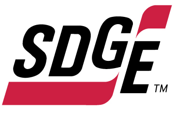 http://mma.prnewswire.com/media/338604/sdg_e_logo.jpg?p=caption