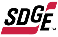 SDG&E is a regulated public utility that provides safe and reliable energy service to 3.4 million consumers through 1.4 million electric meters and 861,000 natural gas meters in San Diego and southern Orange counties. The utilityâeuro(TM)s area spans 4,100 square miles. SDG&E is committed to creating ways to help customers save energy and money every day. SDG&E is a subsidiary of Sempra Energy (NYSE: SRE), a Fortune 500 energy services holding company based in San Diego. Connect with SDG&Eâeuro(TM)s Customer Contact Center at 800-411-7343, on Twitter (@SDGE) and Facebook. (PRNewsFoto/SDG&E)