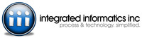 Integrated Informatics Inc. (PRNewsFoto/Integrated Informatics Inc.)