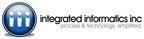 Integrated Informatics Inc. Releases Marco Studio Version 5.0