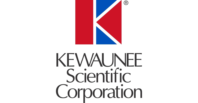 kewlogo vertical color 1162x1400px Logo jpg?p=facebook.'
