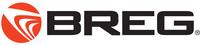 Breg Inc., Carlsbad, CA (PRNewsFoto/Breg, Inc.)