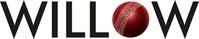 Willow logo (PRNewsFoto/Willow TV International, Inc.) (PRNewsFoto/Willow TV International, Inc.)