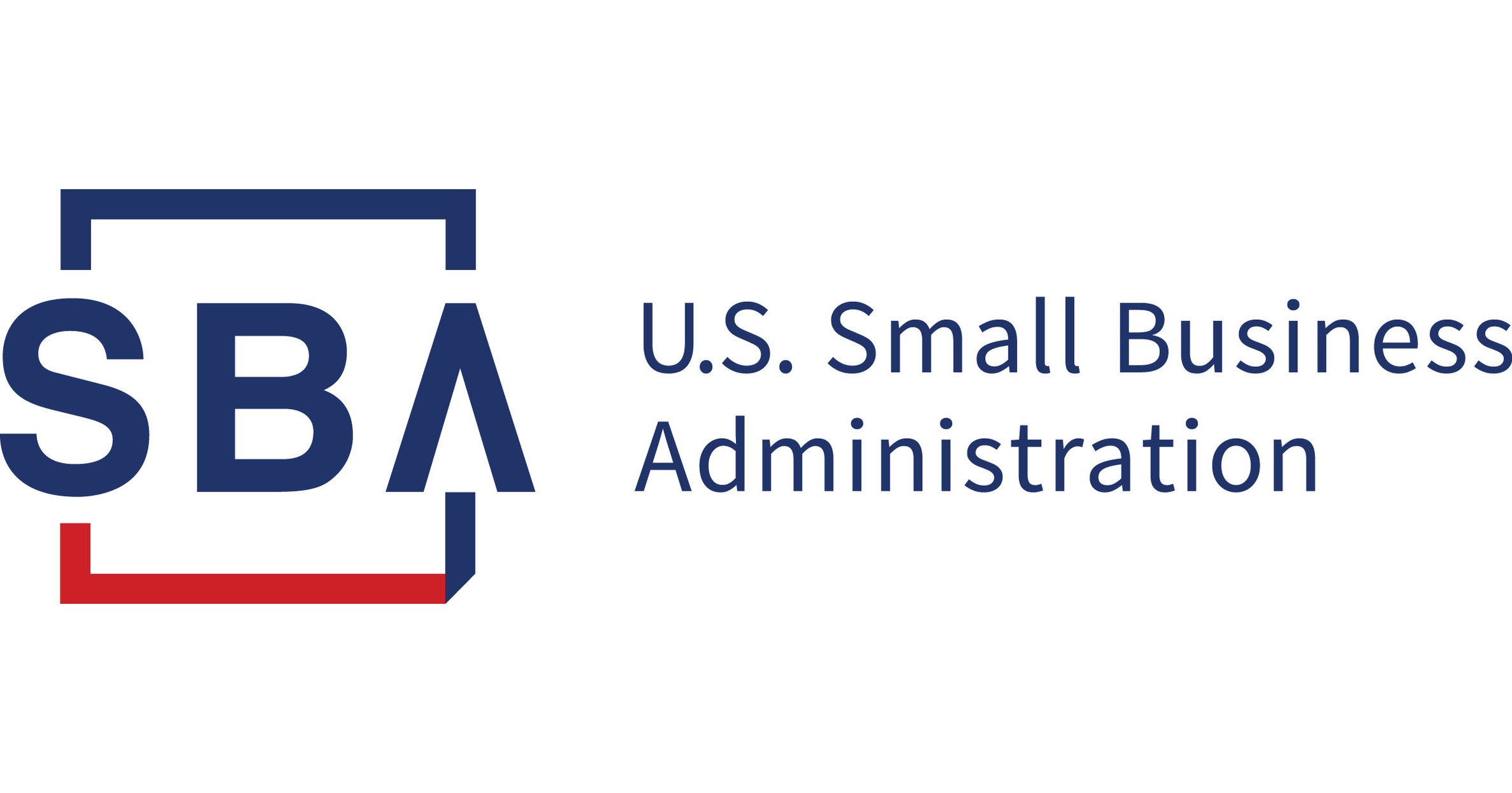 Federal Government Achieves Small Business Contracting Goal for