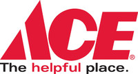 Ace Hardware Logo (PRNewsFoto/Ace Hardware) (PRNewsfoto/Ace Hardware)