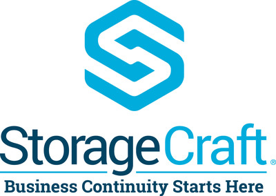 StorageCraft Technology Corporation provides best-in-class backup, disaster recovery, system migration, data protection, and cloud services solutions for servers, desktops and laptops. StorageCraft delivers software and services solutions that enable users to maintain business continuity during times of disaster, computer outages, or other unforeseen events by reducing downtime, improving security and stability for systems and data. For more information, visit  www.storagecraft.com .