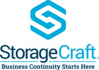 StorageCraft Technology Corporation provides best-in-class backup, disaster recovery, system migration, data protection, and cloud services solutions for servers, desktops and laptops. StorageCraft delivers software and services solutions that enable users to maintain business continuity during times of disaster, computer outages, or other unforeseen events by reducing downtime, improving security and stability for systems and data. For more information, visit  www.storagecraft.com.