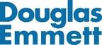 Douglas Emmett And QIA Acquire Two Santa Monica Office Buildings