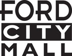Ford City Mall Invites Community to Help 'Stuff the Bus' with Supplies for Local Schools