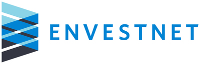Envestnet, Inc. (NYSE: ENV) is transforming the way financial advice and wellness are delivered. Our mission is to empower advisors and financial service providers with innovative technology, solutions, and intelligence to make financial wellness a reality for everyone. Over 105,000 advisors across more than 5,100 companies—including 17 of the 20 largest U.S. banks, 47 of the 50 largest wealth management and brokerage firms, over 500 of the largest RIAs, and hundreds of FinTech companies—leverage the Envestnet platform to grow their businesses and client relationships. (PRNewsfoto/Envestnet, Inc.)