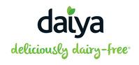 Daiya Foods Logo (PRNewsFoto/Daiya Foods) (PRNewsFoto/Daiya Foods)