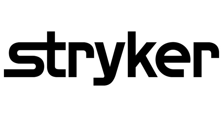 Stryker Launches LIFEPAK® CR2 Defibrillator with