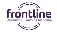 Frontline Research & Learning Institute (PRNewsFoto/The Frontline Research and Lear)