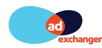 AdExchanger (PRNewsFoto/AdExchanger) (PRNewsFoto/AdExchanger)