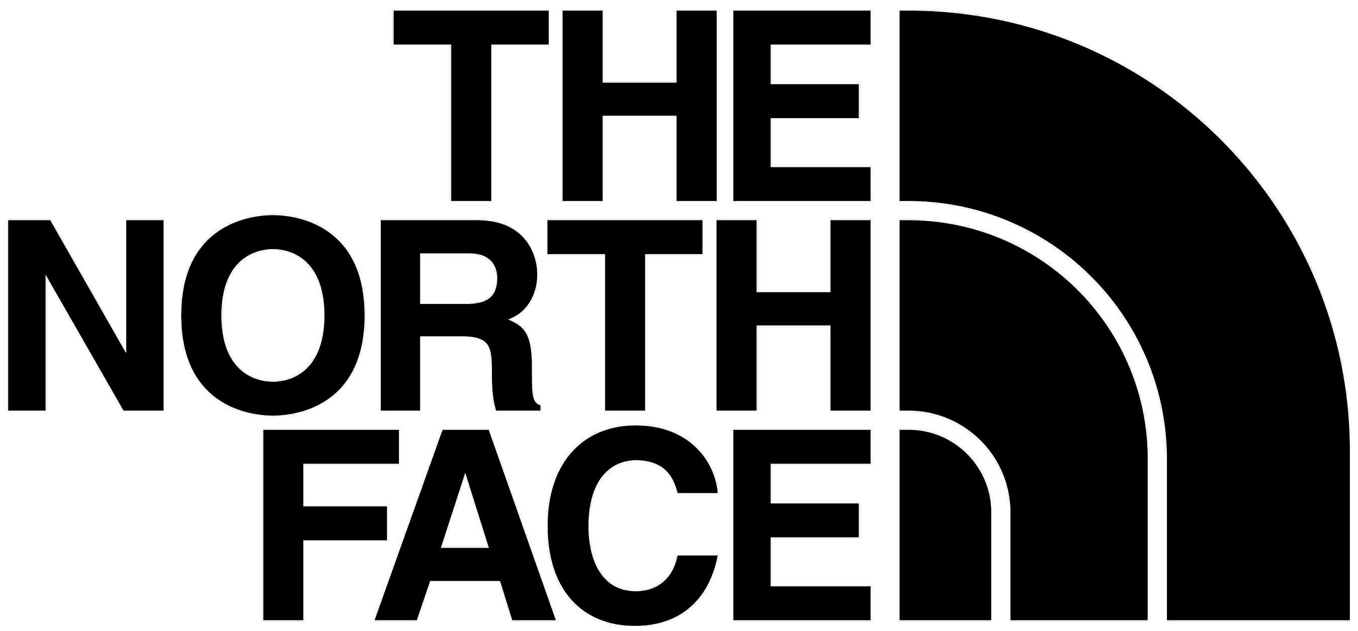 The North Face Brings Five Technologies To Market With The Introduction Of The Summit Series Advanced Mountain Kit