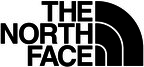 The North Face Launches New