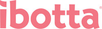 Ibotta (PRNewsFoto/Ibotta)