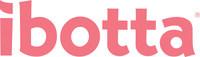 Ibotta (PRNewsFoto/Ibotta) (PRNewsFoto/Ibotta)