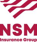 NSM Insurance Group Acquires Fresh Insurance