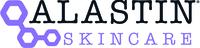 Alastin Skincare Logo (PRNewsFoto/ALASTIN Skincare, Inc.)