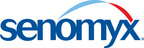 SENOMYX TO WEBCAST CORPORATE PRESENTATION AT THE 19TH ANNUAL NEEDHAM GROWTH CONFERENCE