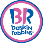 Baskin-Robbins Announces Expansion In Toronto, Ontario With Plans For Four New Locations