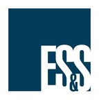 ES&S Confirms Discovery Of Backup Data By Security Researcher