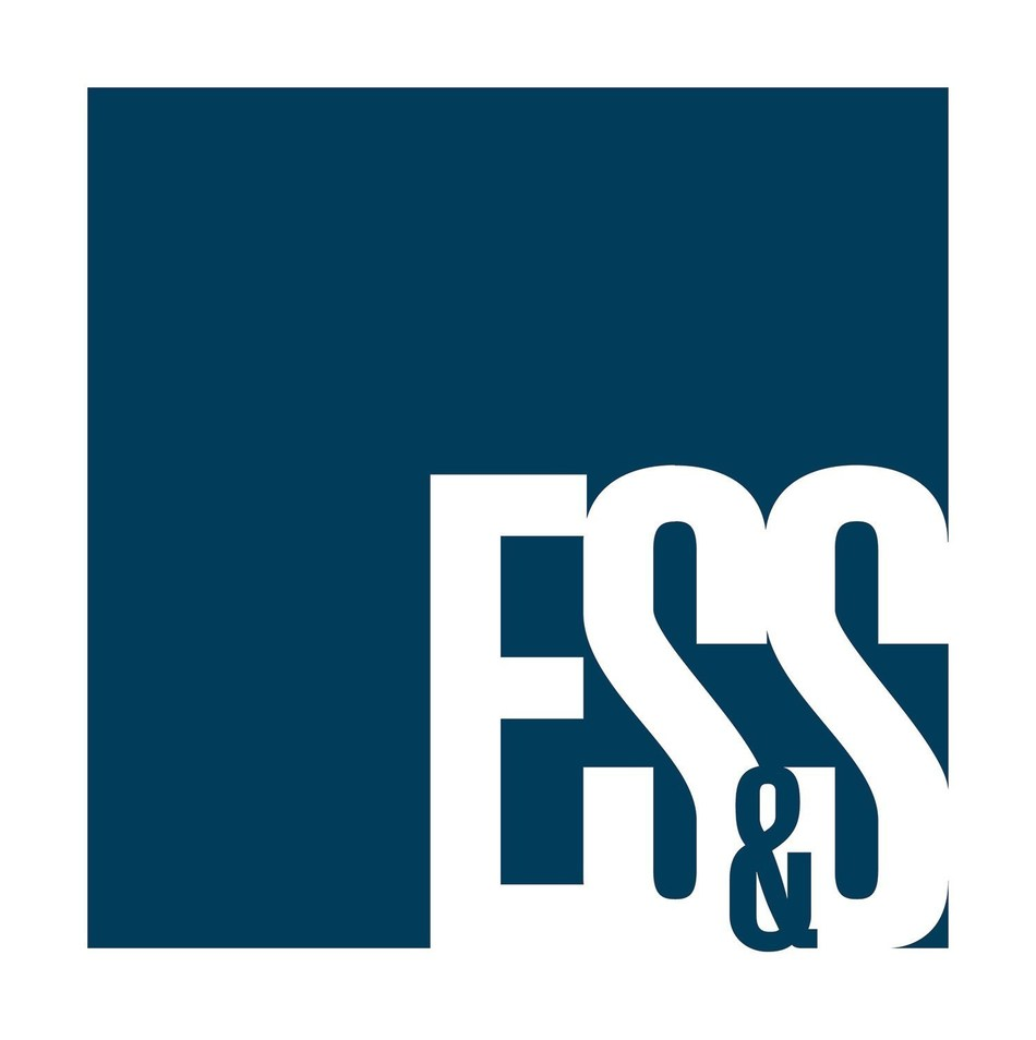 Election Systems & Software logo (PRNewsFoto/Election Systems & Software) (PRNewsFoto/Election Systems & Software)