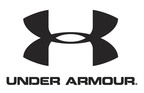 Under Armour Reports First Quarter Results