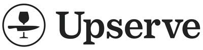 Upserve logo (PRNewsFoto/Swipely)