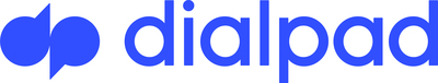 Dialpad Appoints Richard Rivera Chief Revenue Officer