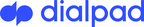 Dialpad Ranked a Fastest-Growing Company in North America on...