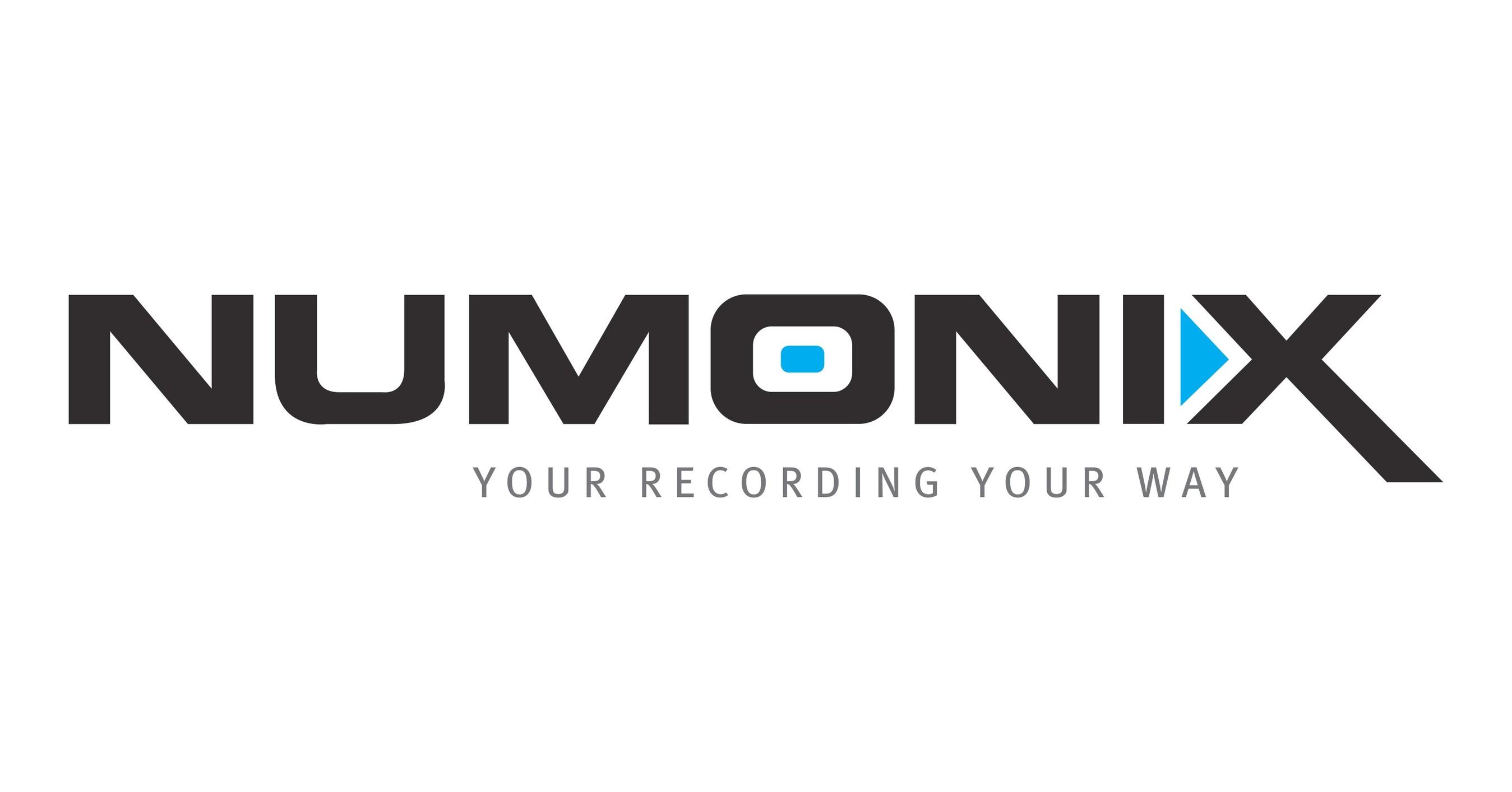 Numonix Announces Collaboration with Microsoft for Teams