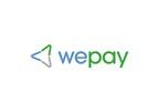Payments Partner to the Platform Economy (PRNewsFoto/WePay) (PRNewsFoto/WePay)
