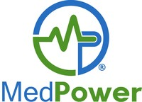 MedPower Mobile Microlearning....anytime, anywhere.