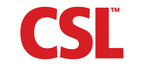 CSL Behring Awards Grant To Patient Groups To Develop Innovative Ways To Advocate For Patients