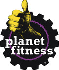 Your Fitness Is Essential: Join Planet Fitness For $1 Down, Then...