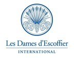 "Les Dames d'Escoffier International to Host ""Table Talks with Les ..."