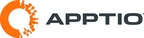 Apptio, Inc. Announces Pricing of $125 Million Convertible Notes Offering