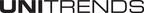 Unitrends (PRNewsFoto/Unitrends) (PRNewsFoto/Unitrends)