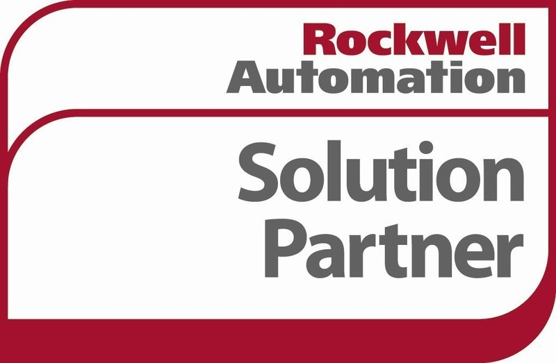 Rockwell Automation Solution Partner (PRNewsFoto/JMP Engineering Inc.)