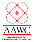 Association for the Advancement of Wound Care Announces 2017 Board of Directors Election Results